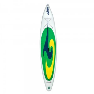 SIREN SUP SURFING PADDEL BOARDS STAND UP PADDLING SIGMA
