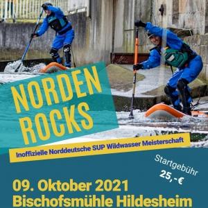 Norden Rocks 2021