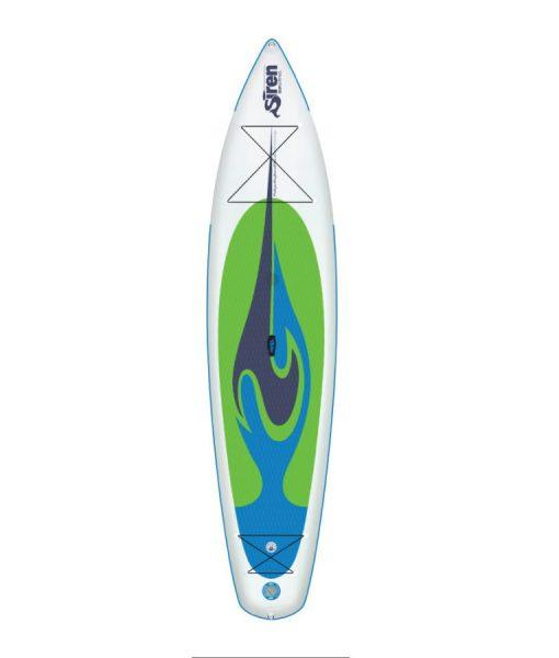 SIREN SUP Board Hydra11.6 PFT