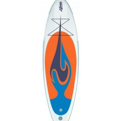 SIREN Stand Up Paddling Kinder Board