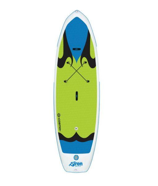 SIREN SUP Board Snapper 9.6 Cosmo