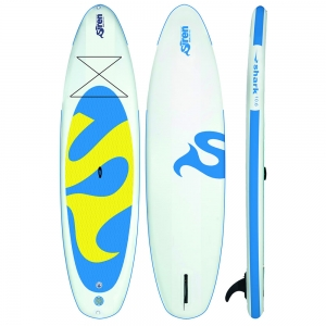 Shark 10.6 SUPboard