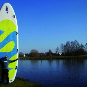 1920x-960-SUP-Board-Moby13