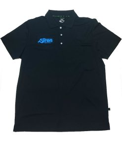 Polo Shirt für SIREN GIRLS