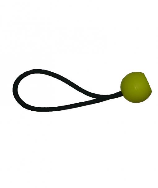 Safetyball - Sicherheitsball für Leashes