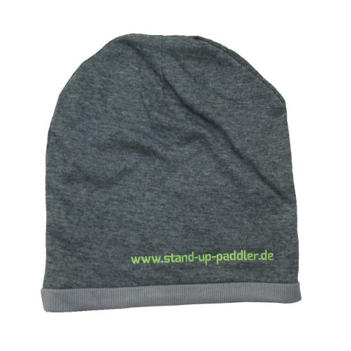 SIREN Stand Up Paddler Beanie - Mütze für SUP SPORT