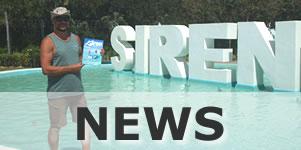 SIREN News