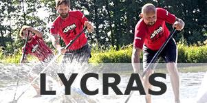 Gratis Lycras für Rennen ausleihen