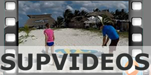 Videos zum Thema Stand Up Paddeln