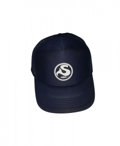 Mütze für SUP Paddler von SIREN SUPsurfing