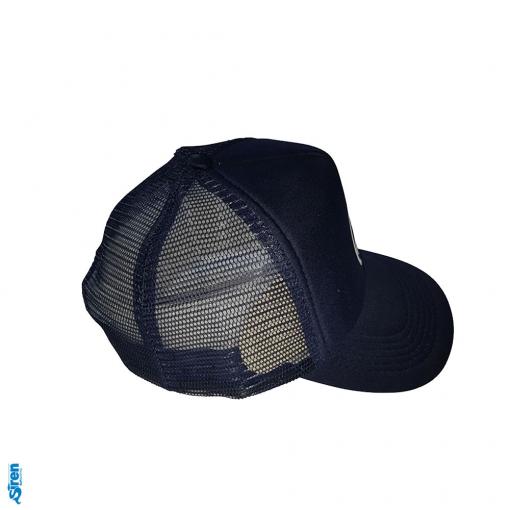 Cap für Stand Up Paddler von SIREN