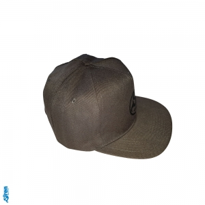 Cap für SUPsurfer