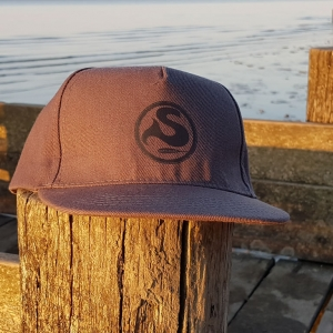 CAP für Paddler von SIREN