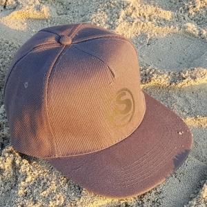 Mütze für Paddler von SIREN