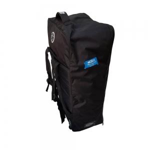 Rucksack für die Reise für I-SUP Boards