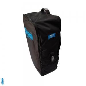Travel Rucksack für SUP Boards