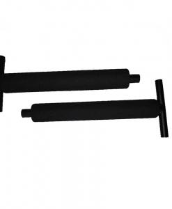 SUP Deckenhalterung Stangen