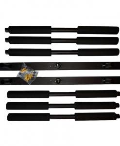 SUP Rack Einzelteile