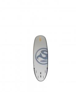 aufblasbares SIREN guppy 8.2 HCT - Kinderboard für Welle und Fliesswasser