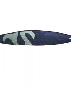 Boardbag für SUP Boards