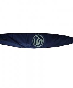 SIREN Boardbag für Hardboards