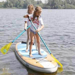 SUP Alupaddel für Kinder von SIREN SUPsurfing