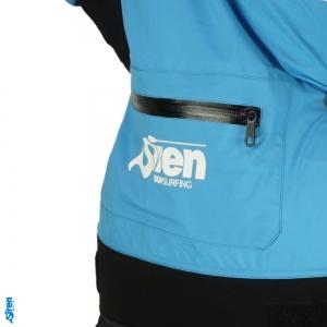 SUP Drysuit Rückentasche SIREN SUPsurfing
