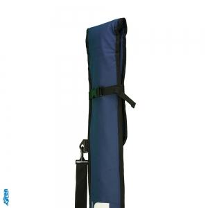 Universal SUP Paddlebag von SIREN SUPsurfing