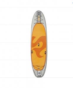 Manatee SUP Board im SIREN Shop