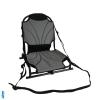 SUP Seat Sitz für Stand Up Paddling