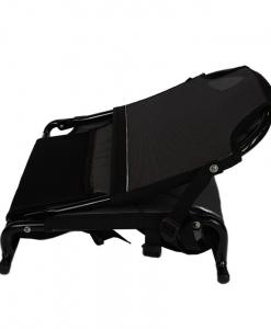 SUP Seat Sitz für Stand Up Paddling im SIREN Shop